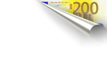 Gutschein-Serie: 200 Euro