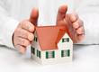Schutz fürs Eigenheim