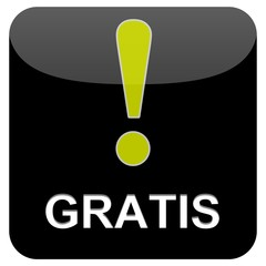 Internet Button - Gratis