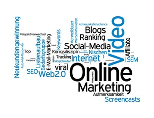 Online-Video-Marketing