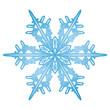 Winter, Tiefkühlung, Eis, Flocke, Schneeflocke, Winterdienst