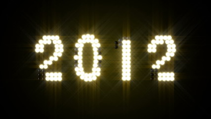 2012 (new year)