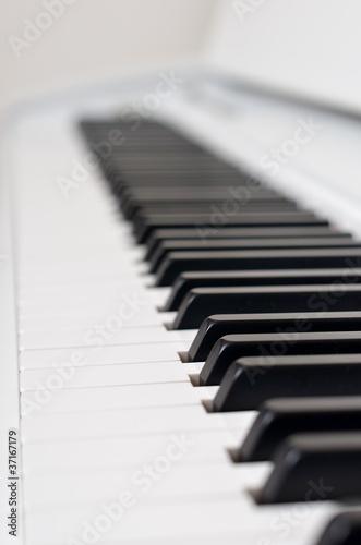 E-Piano 2