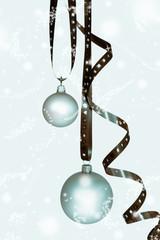 Noël tendance