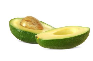 Gemüse 291