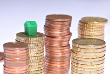 building society savings