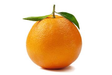 Orange Vital