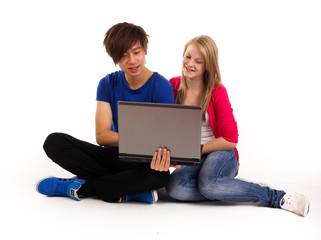 201111 laptop freunde
