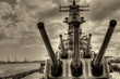 Battleship Missouri - 37188731