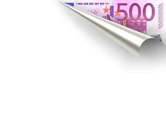 Gutschein-Serie: 500 Euro