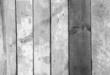 Wooden-plank