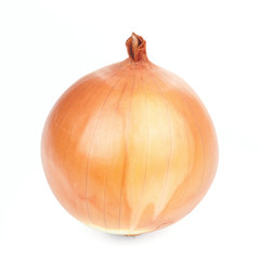 Golden onion