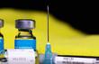 vaccination,tuberculose,aiguille,piqure,injection,médecine