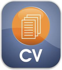 bouton CV