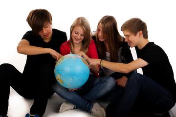 201111 globus aupair
