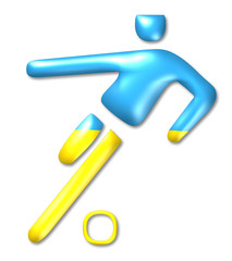 fußball ukraine football ukraine symbol