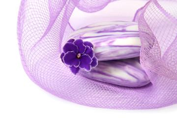 Violet  spa