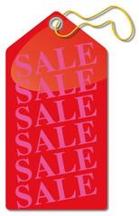 Etikett, Haengeetikett, Preis, Einzelhandel, Waren, Sale