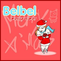 Belbel (Merry X'Mas)