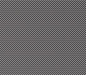 texture fibre de carbone de style  chromée