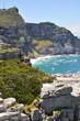 Cape de Bonne Espérance Afrique du Sud