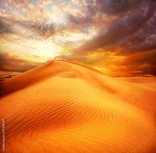 Fototapeten,ocolus,sand,sanddünen,sanddünen