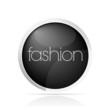 bouton fashion