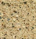 artificial synthetic stone texture background poster