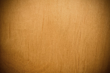 smooth glossy painted wood background