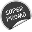 TF-Sticker rund curl unten SUPER PROMO