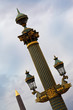 Paris, obélisque, colonne, Place de la Concorde