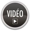 bouton noir - lire vidéo