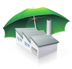 L'assurance professionnelle (reflet)