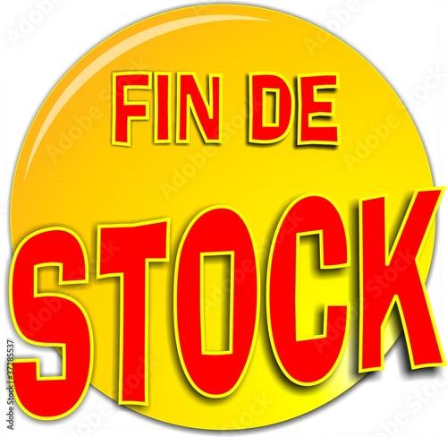 Bouton fin de stock de gribouilleeva fichier vectoriel for Fin de stock carrelage