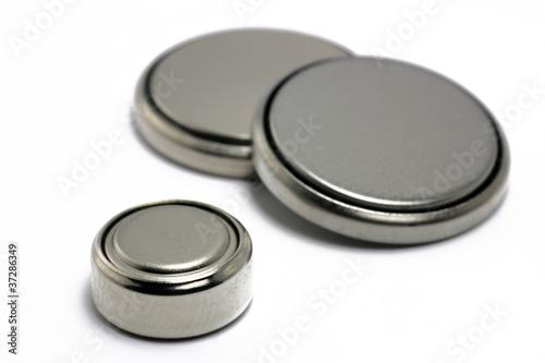 batterien - 37286349