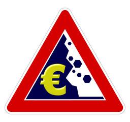 Crisi dell'Euro