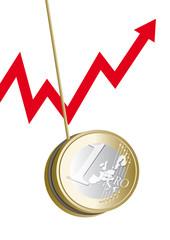 Euro_Bourse_Yoyo