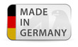 Made in Germany Siegel