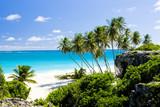 Fototapety Bottom Bay, Barbados, Caribbean