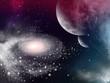 Fototapeten,universum,kosmos,raum,raum