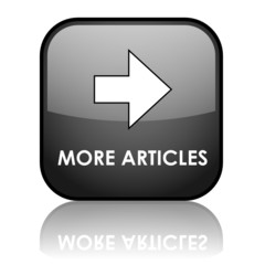 """""""MORE ARTICLES"""" Web Button (find out search info learn read)"""