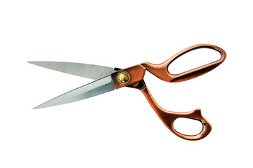 fashion scissors