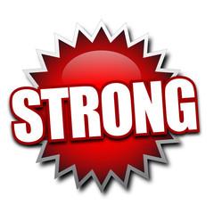 bollino strong