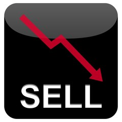 Button - Sell