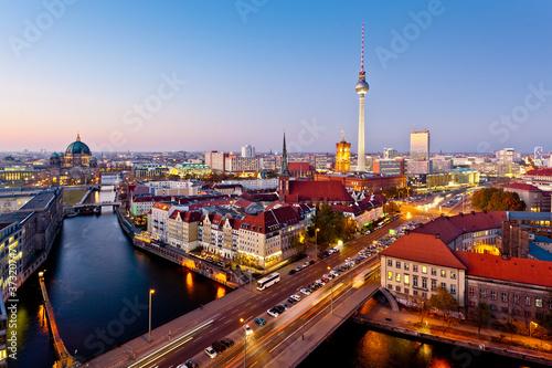 Fototapeten,berlin,alexanderplatz,fernsehturm,stadt