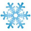 Winter, Kristall, Eis, Zeichen, Symbole, Eisblume, Schneeflocke