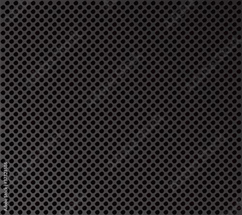 plaque de m tal perfor e de kotoyamagami fichier vectoriel libre de droits 37323586 sur. Black Bedroom Furniture Sets. Home Design Ideas
