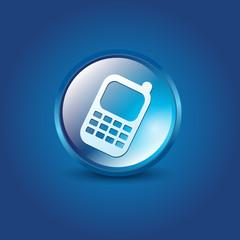 portable icone design