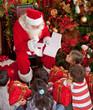 Christmas story