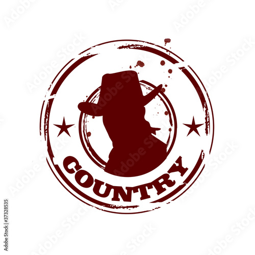 timbre Country